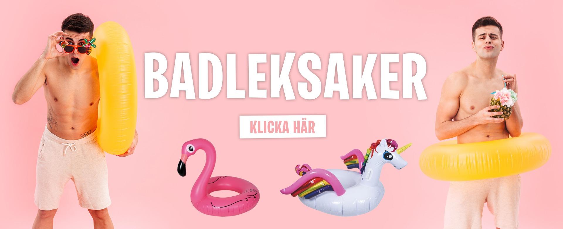 Badlek