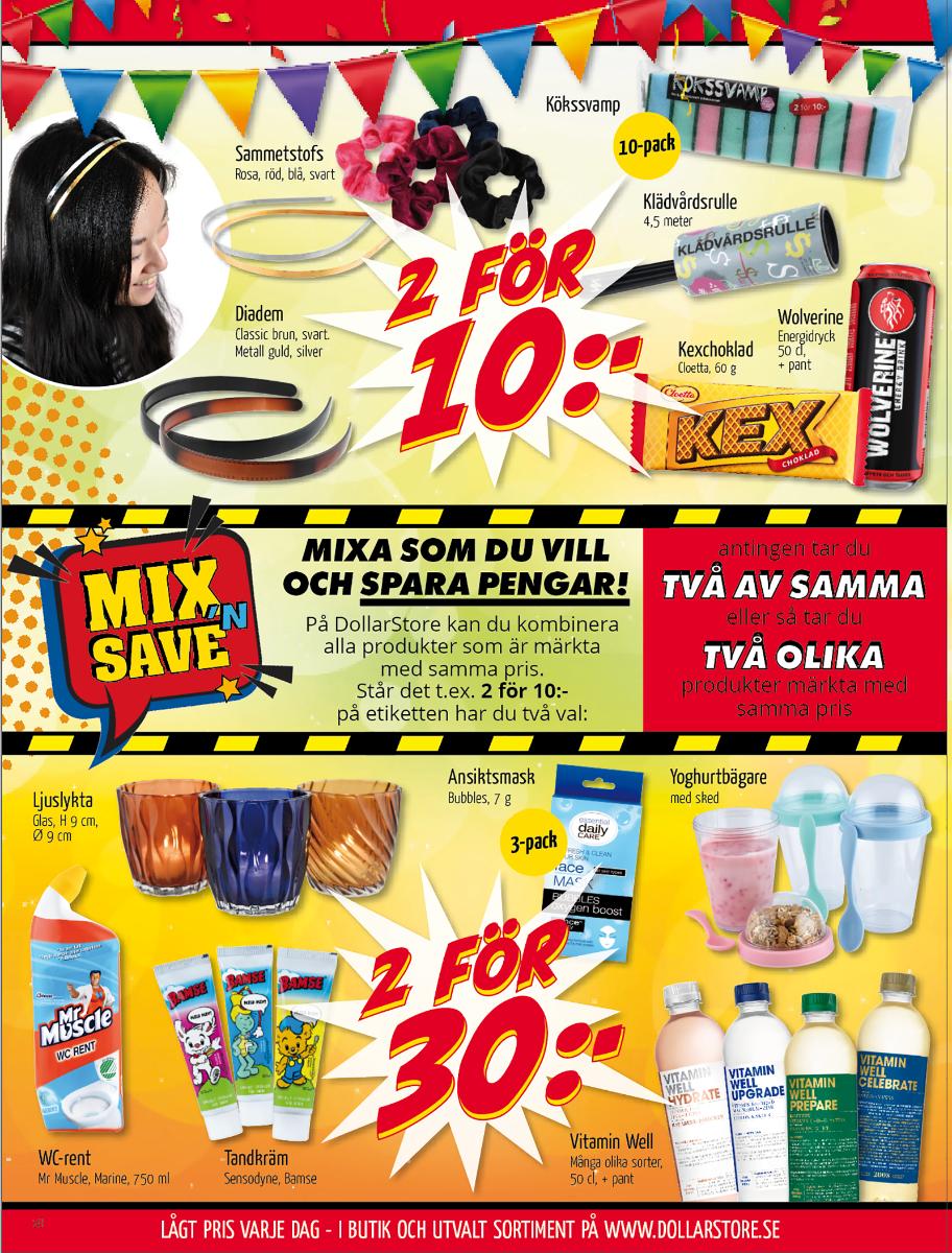 Mix-n-Save_GO_Backaplan_Halmstad