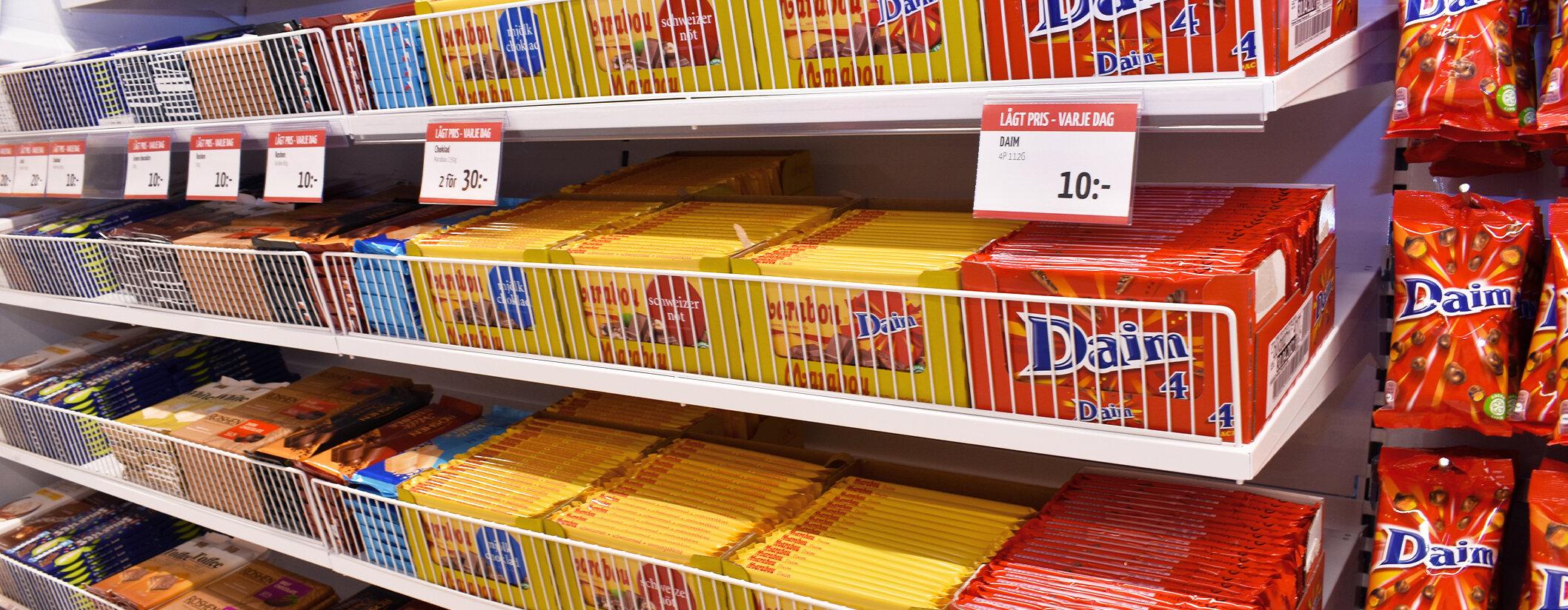 desktop_2116x824_choklad2_1.jpg