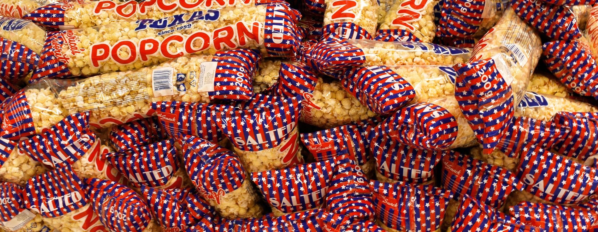 desktop_2116x824_popcorn2.jpg