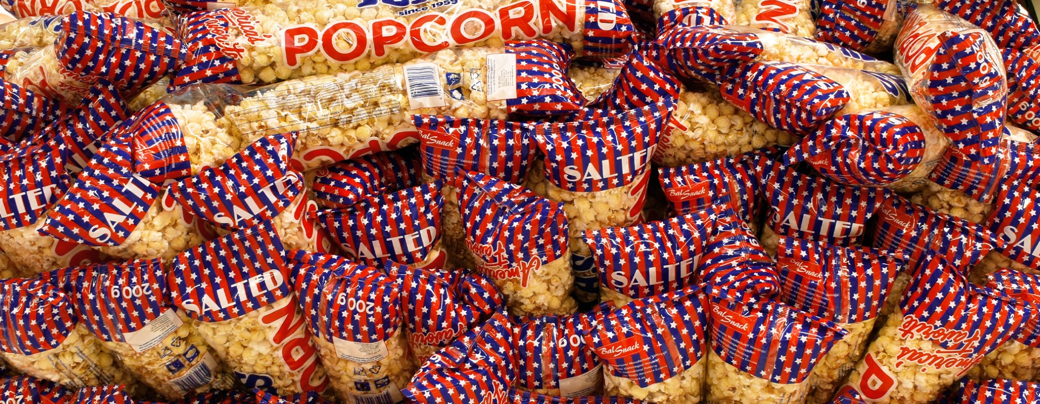 desktop_2116x824_popcorn_1.jpg