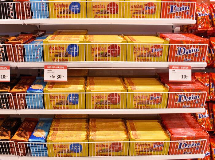 mobil_700x520_choklad.jpg