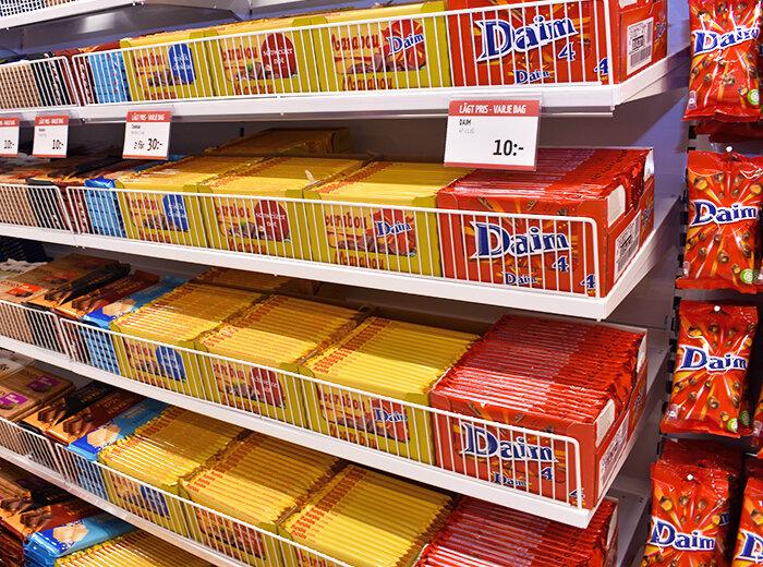 mobil_700x520_choklad2.jpg