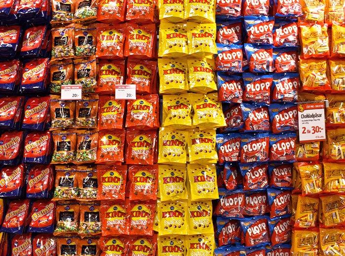 mobil_700x520_choklad3.jpg