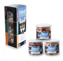 MINI JARS 3-PACK