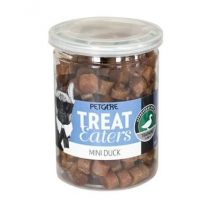 TREATS MINI DUCK 200 G