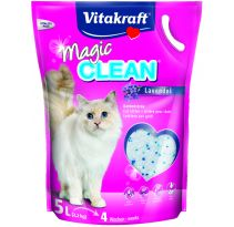 MAGIC CLEAN 5LIT LAVENDEL