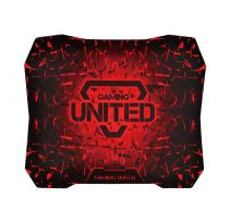 GAMING MUSMATTA UNITED GMP1801