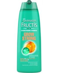 FRUCTIS SCHAMPO 400 ML GROW STRONG