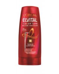 ELVITAL BALSAM 400 ML COLOR VIVE