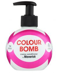 FÄRGBALSAM PINK COLOUR BOMB 250ML