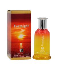PARFYM HERR BN FORTNIGHT EDT 100 ML