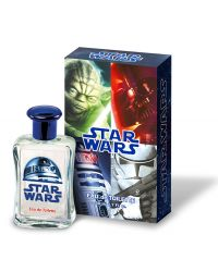 EDT STAR WARS 50 ML