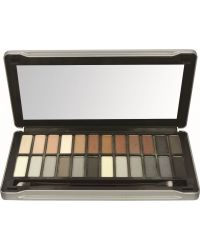 TECHNIC EYESHADOW TREASURY 3