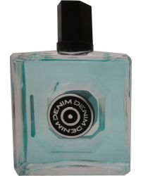 AFTERSHAVE DENIM AQUA 100ML