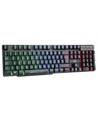 GAMING KEYBOARD UNITED GK1816