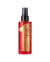 UNIQ ONE - ALL IN ONE HAIR TREATMENT