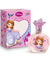 EDT SOFIA THE FIRST 50 ML