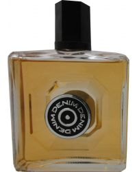 AFTERSHAVE DENIM RAW PASSION 100 ML