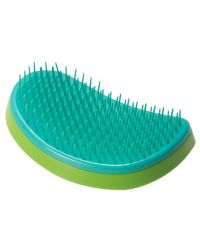 TANGLE TEEZER GRÖN