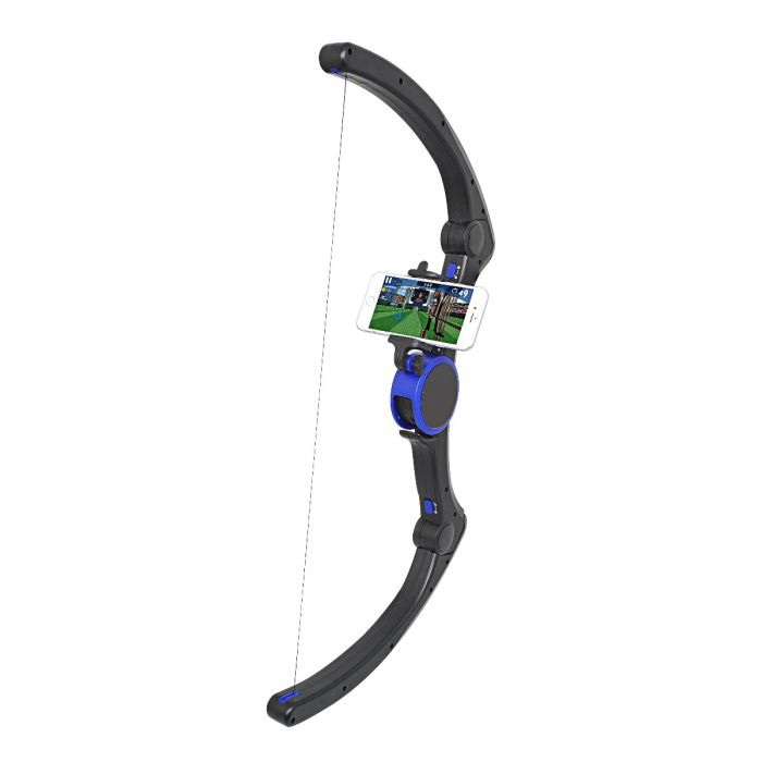 AUGMENTED REALITY BOW UNITED ARB1812
