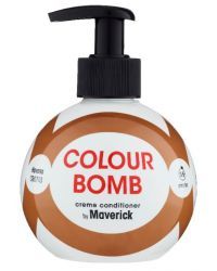 FÄRGBALSAM HAVANA COLOUR BOMB 250ML