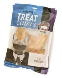 TREATEATERS EAR NATURAL 7 ST