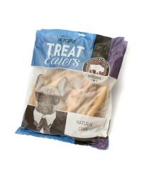 TREATEATERS NATURAL CHIPS 900G