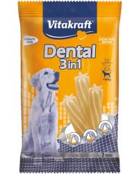 MULTIPACK DENTAL 2 IN 1 MEDIUM