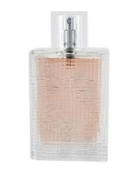 BURBERRY EDT SPRAY 50 ML BRIT RHYTHM FOR HER