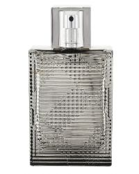 BURBERRY EDT 50 ML BRIT RHYTHM FOR HIM
